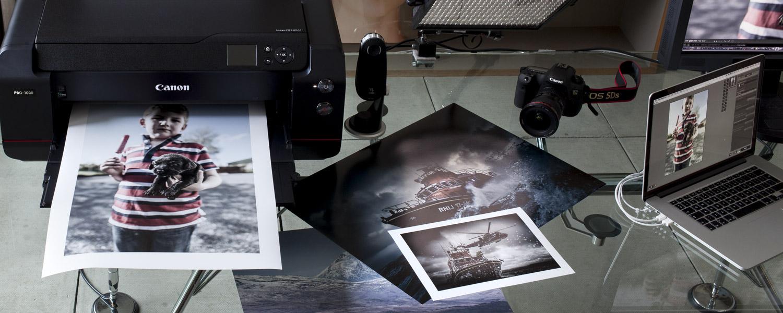 печать фотографий минск