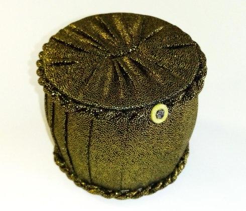 coinsbox